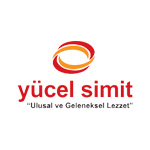 Yücel Simit